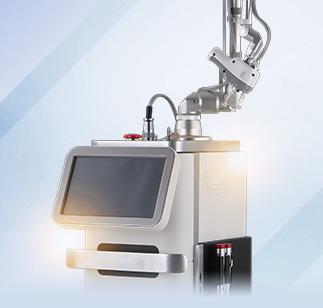Medipro Medical Laser